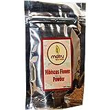 Matru Ayurveda Hibiscus Flower Powder, 200 gm