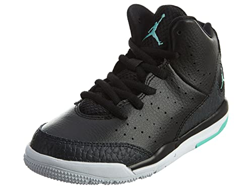 d4e8177b23ab Image Unavailable. Image not available for. Color  NIKE Boys Flight  Tradition BP
