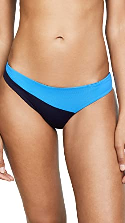 627471cd269a2 Amazon.com  Tavik Swimwear Women s Jaclyn Bottoms  Tavik  Clothing