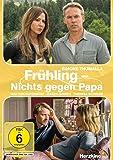 Frühling - Nichts gegen Papa (Herzkino) [Alemania] [DVD]