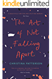 The Art of Not Falling Apart: New Statesman Books of the Year 2018
