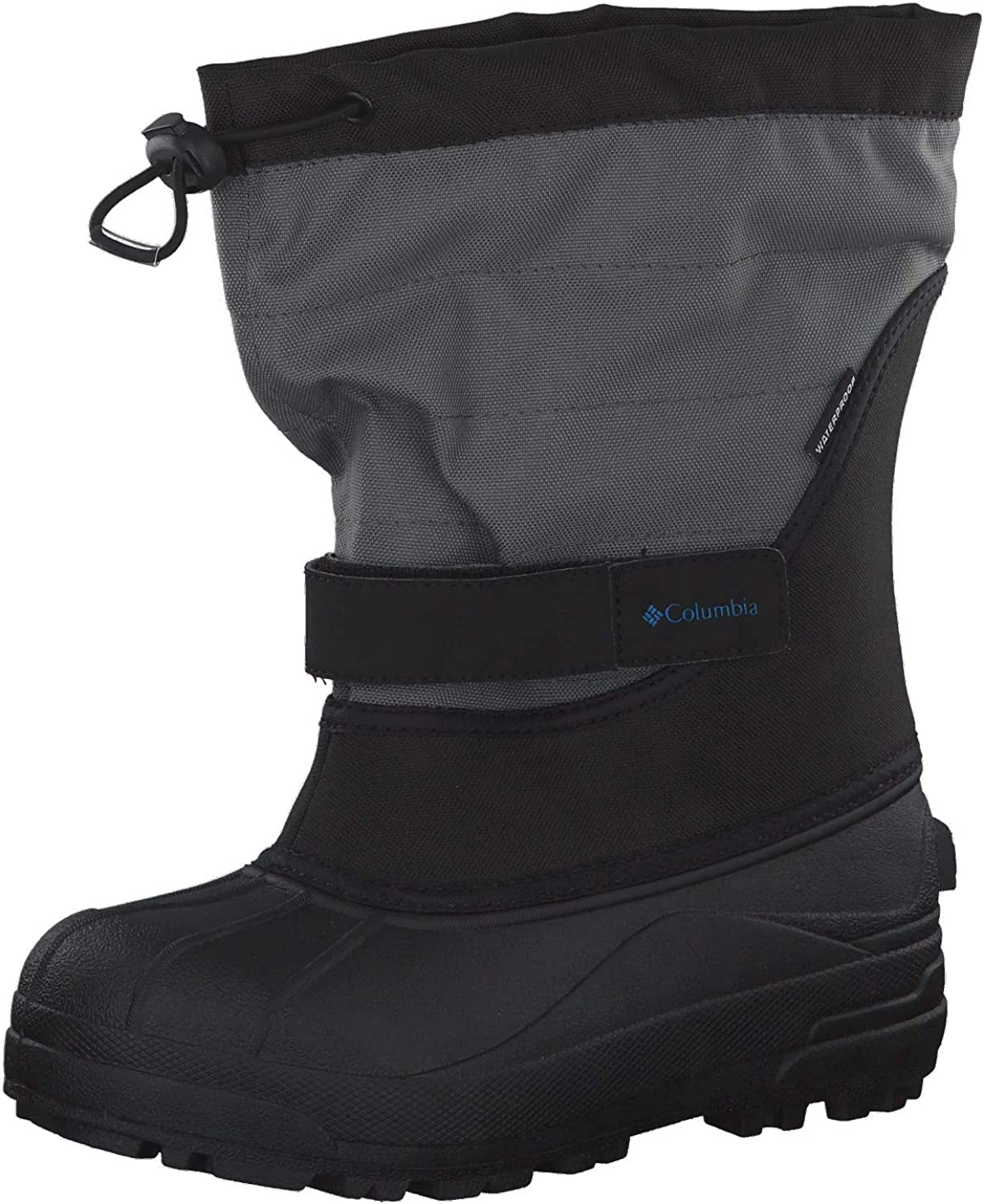 Snow Boots Youth
