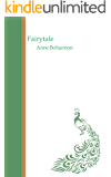 Fairytale (Tales from Heissia)