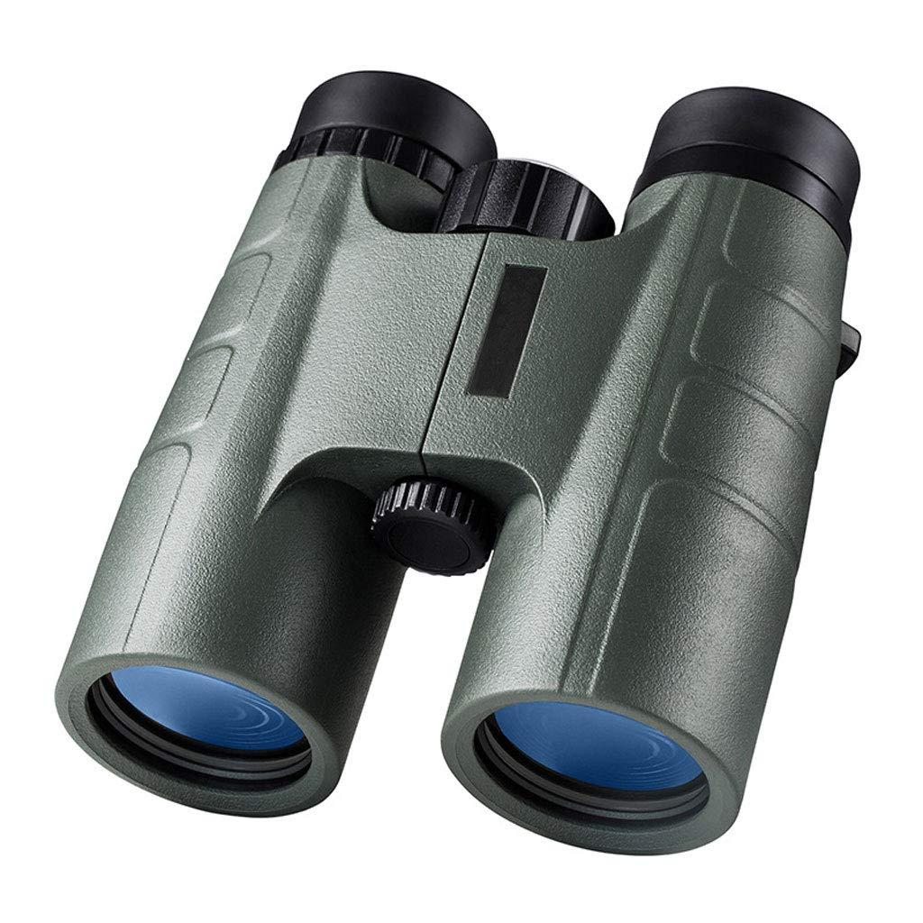 【送料無料/即納】  双眼鏡、10X42低光度ナイトビジョン携帯電話カメラ望遠鏡屋外旅行キャンプバードウォッチング B07HM3FJ88 B07HM3FJ88, メガネ工場:31f8cb1c --- a0267596.xsph.ru