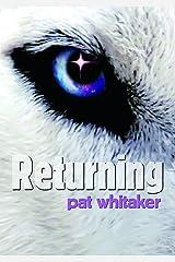 Returning Kindle Edition