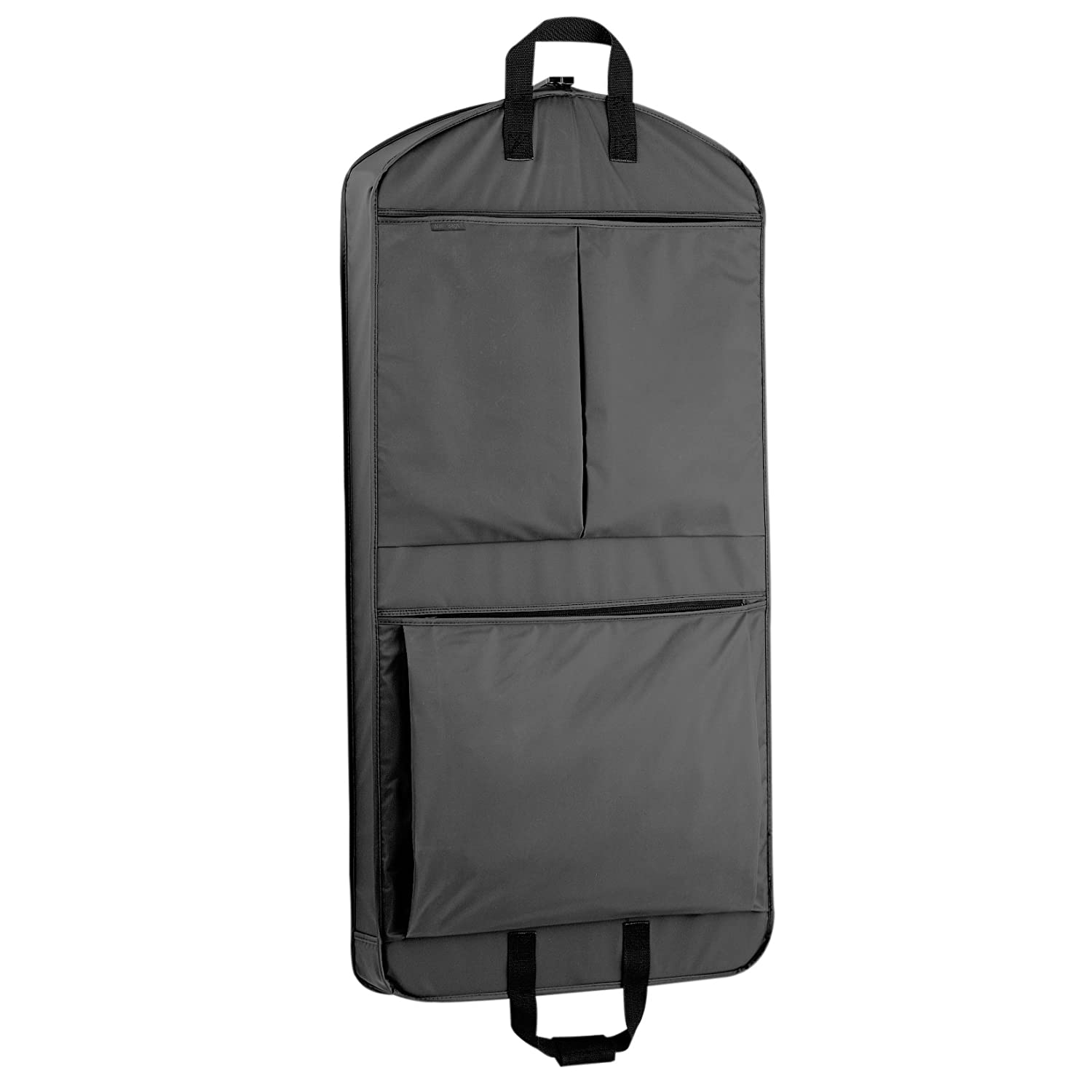 Amazon Best Sellers: Best Garment Bags