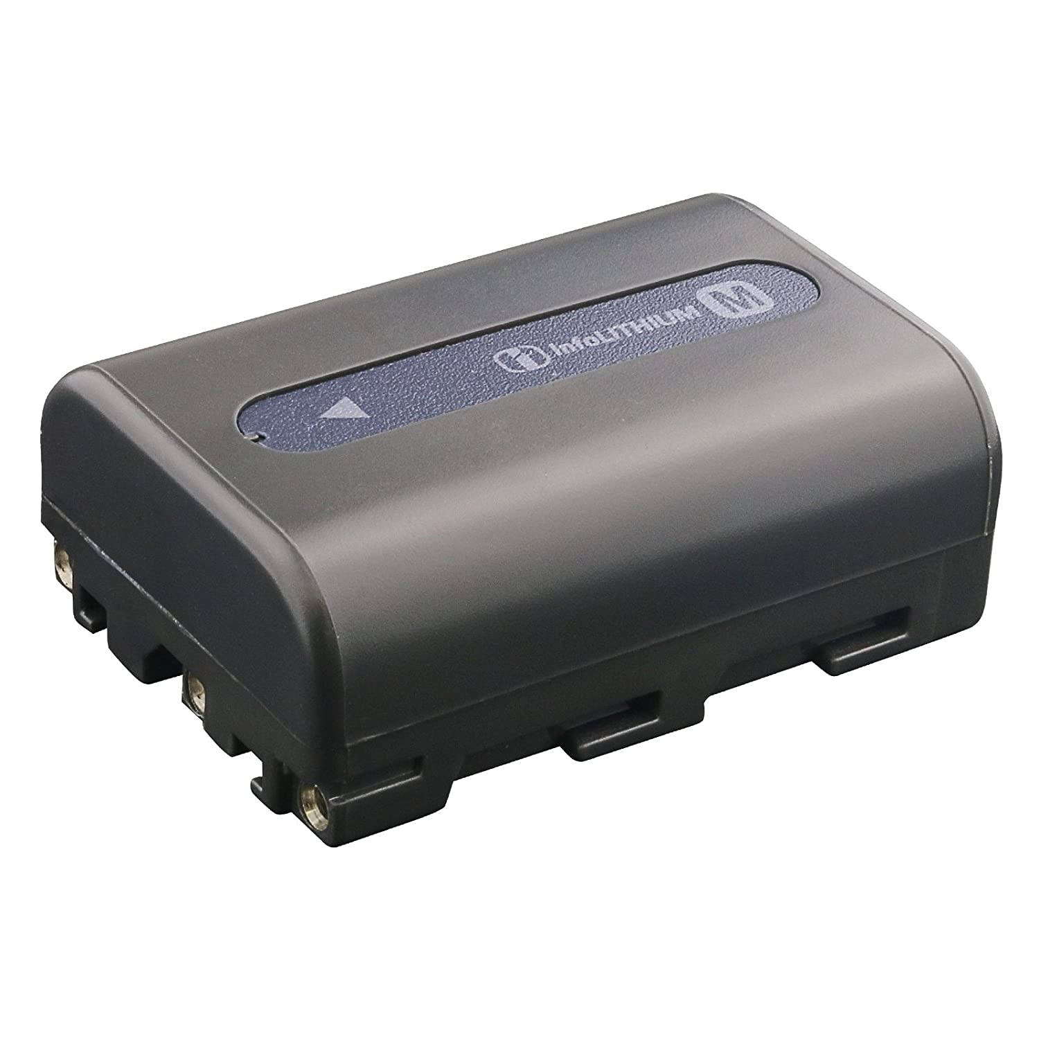 Battery Replacement for Sony DCR-PC105E DCR-PC105E DCR-PC105K DCR-PC110 DCR-PC110E DCR-PC115 DCR-PC115E Record