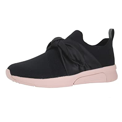special buy famous designer brand how to find Amazon.com | Skechers Modern Jogger Velie | Road Running