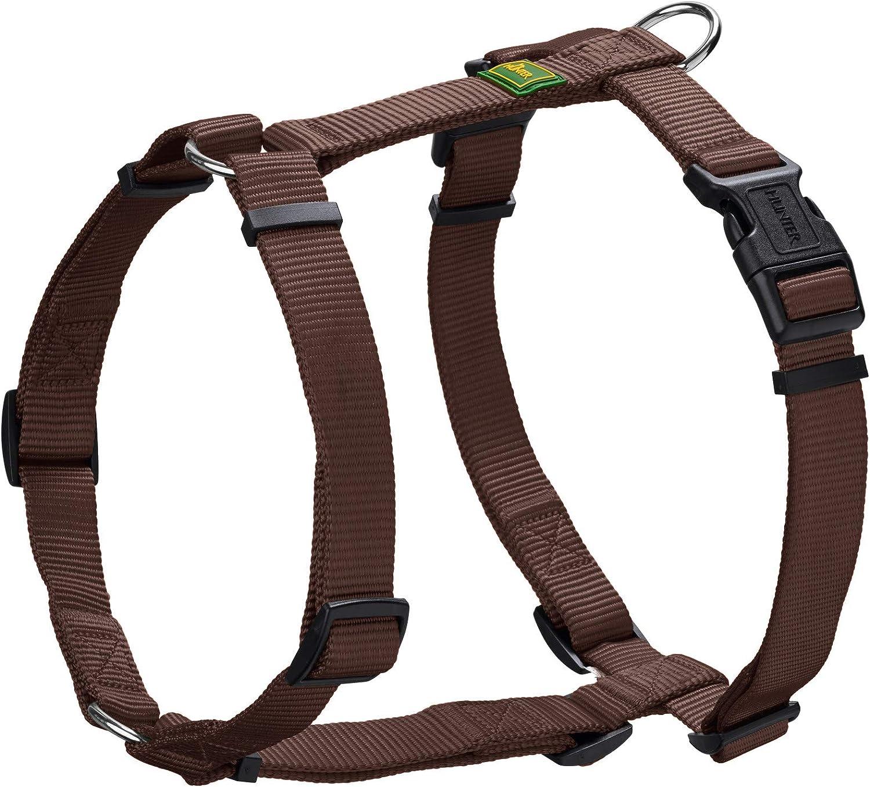 HUNTER Harness Vario Rapid - Arnés: Amazon.es: Productos para mascotas