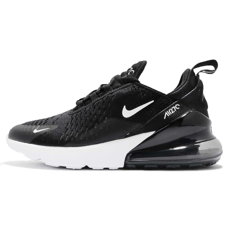 Nike W Air Max 270 Scarpe Running Running Running Donna | Sensazione Di Comfort  | Uomini/Donna Scarpa  6a9b30