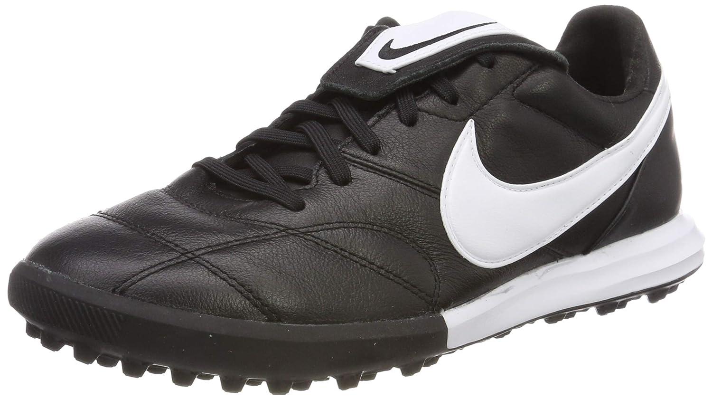 Nike Unisex-Erwachsene Premier Ii Ii Ii Tf Turnschuhe 67da97