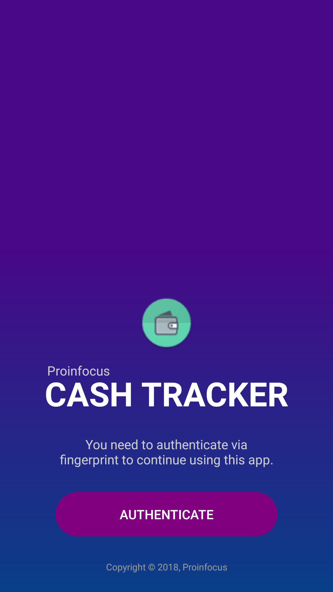 amazon com cash tracker appstore for android