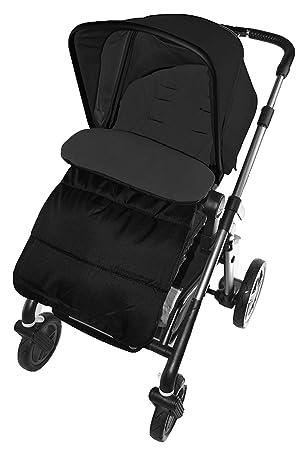 Saco/Cosy Toes Compatible con Maxi-Cosi Loola cochecito carrito ...