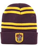 Berretto Beanie Harry Potter Classic o Slouchy - Licenza ufficiale - Cinereplicas