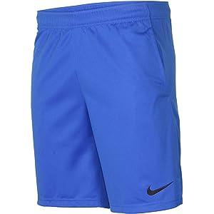 d1c3e0db3a5 Amazon.com : Nike Men's Dry Epic Training Shorts Small : Sports ...