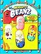 Mighty Beanz Collector's Guide Beanz Bonanza