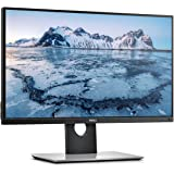 Dell Ultrasharp UP2516D LCD Monitor 25""