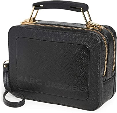 The Marc Jacobs Women's The Box 20 Bag
