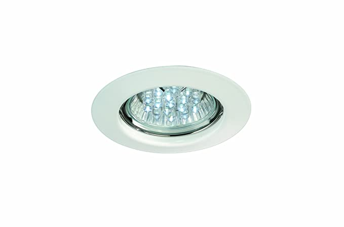 Massive recessed spot light lighting spots indoor recessed
