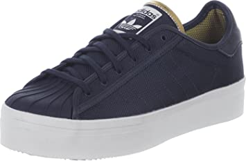 f57cec1dbbfe ... discount code for adidas sneaker superstar rize women size 5.5 6fc04  cf4b4