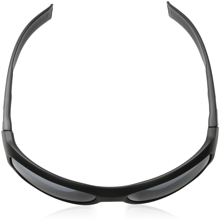 18a88b05414 Amazon.com   Julbo Kid s Rookie Sunglasses