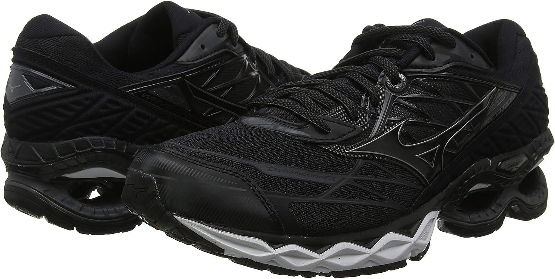 Chaussures de Running Homme Mizuno Wave Creation 20
