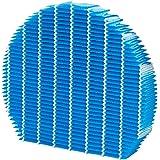 Electrohome 交換用加湿フィルター 加湿空気清浄機用 FZ-Y80MF 1個