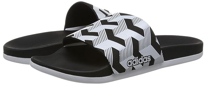 53b47e564678 Adidas Men s Adilette Cf+ Link Gr