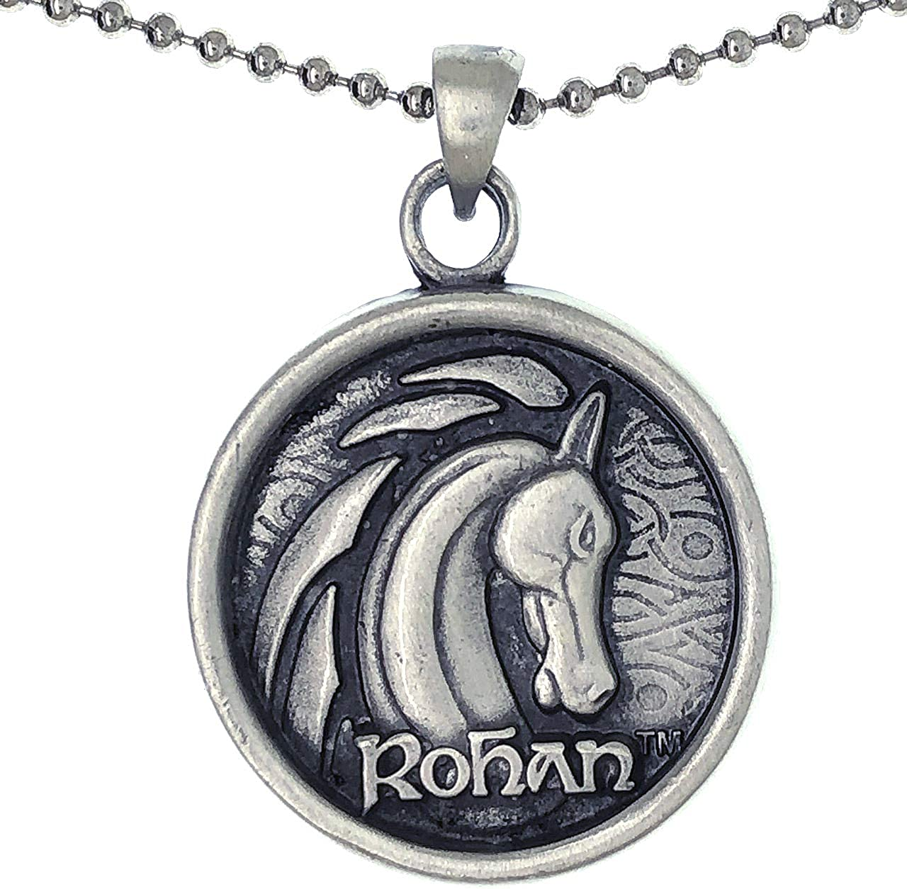 Free shipping Sterling silver Magical pendant Mythical creature Dragon pendant