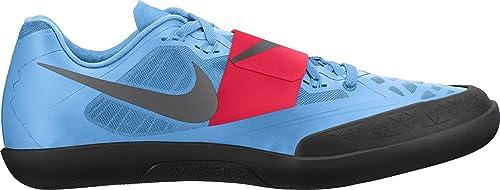 Nike Nike Zoom Sd 4, Unisex Adult's