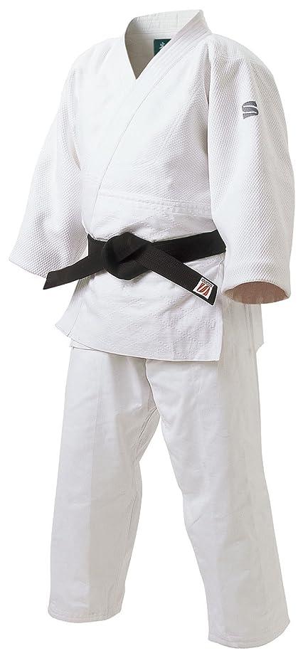 お勧め遊びます磁器高級 綿100%空手道衣セット(黒)サイズ3~6