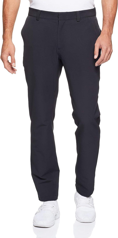 Nike Ar4271 Pantalon De Sport Homme, Noir (Negro 010