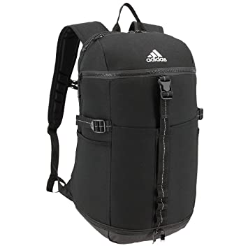 adidas computer backpack