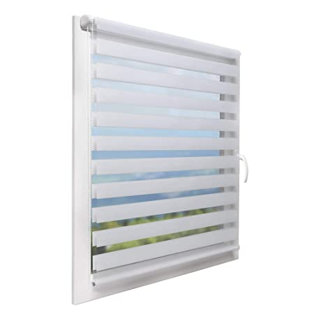 Sol Royal Soldecor Dl8 Double Blinds Clamping Or Drilling 100 X