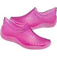 Cressi Water Shoes, Scarpette per Sport Acquatici, Adulti e Bambini