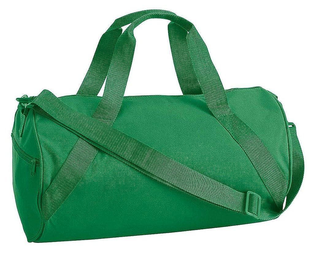 値引 Liberty Bags BAG ユニセックスアダルト B0031QSA2K ケリー BAG ケリー One One Size One Size|ケリー, 寝具マン:c2f71413 --- fenixevent.ee