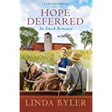 Hope Deferred: An Amish Romance