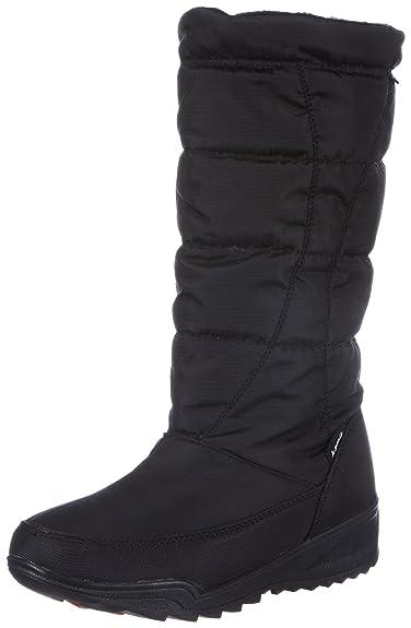 Amazon.com | Kamik Women's Nice Boot | Snow Boots