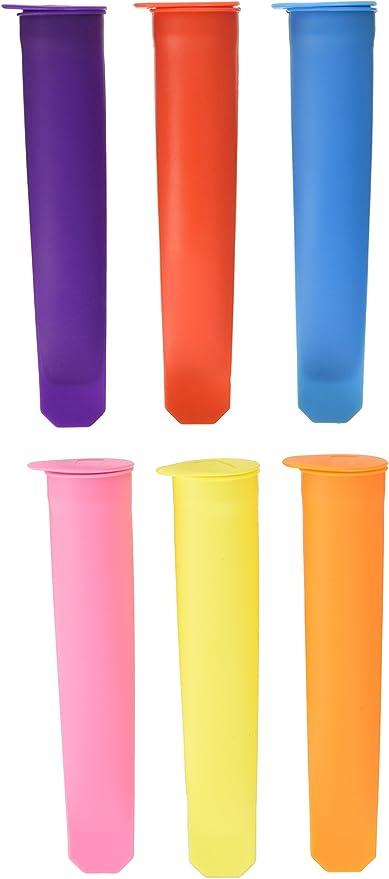 Compra Práctico Gourmet Blast hielo Pop fabricantes congelador de ...