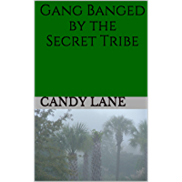Gang Banged by the Secret Tribe (English Edition)