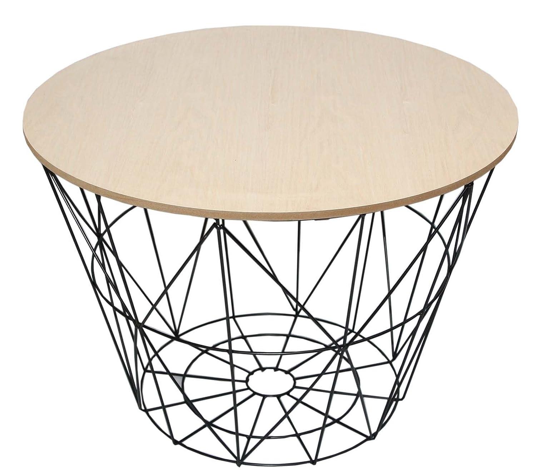 Erfreut Draht Tisch Galerie - Schaltplan Serie Circuit Collection ...