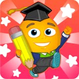 Fun English: Language Learning Games for Kids