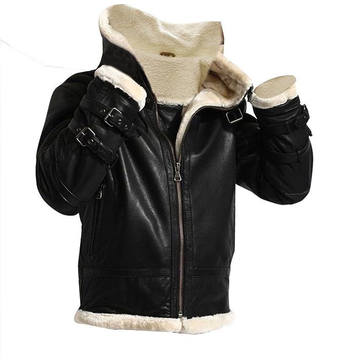 aa683fd57046 Vêtements Blouson Et Accessoires Homme Skyseller 4a8HwW
