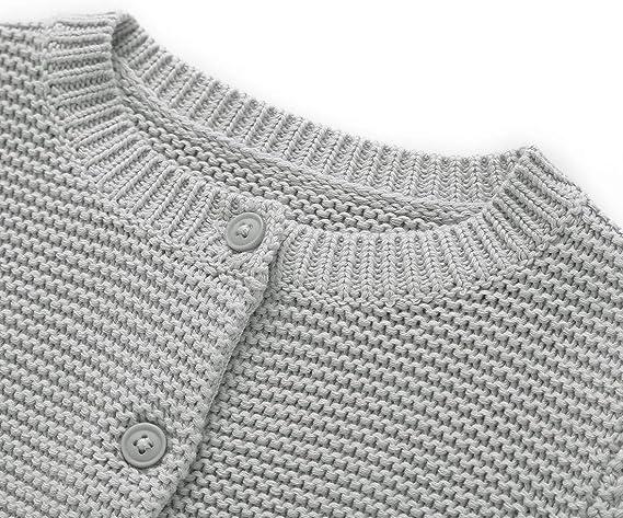 BKN Boys Sweater Sporty Pullover Long Sleeve Crew Neck