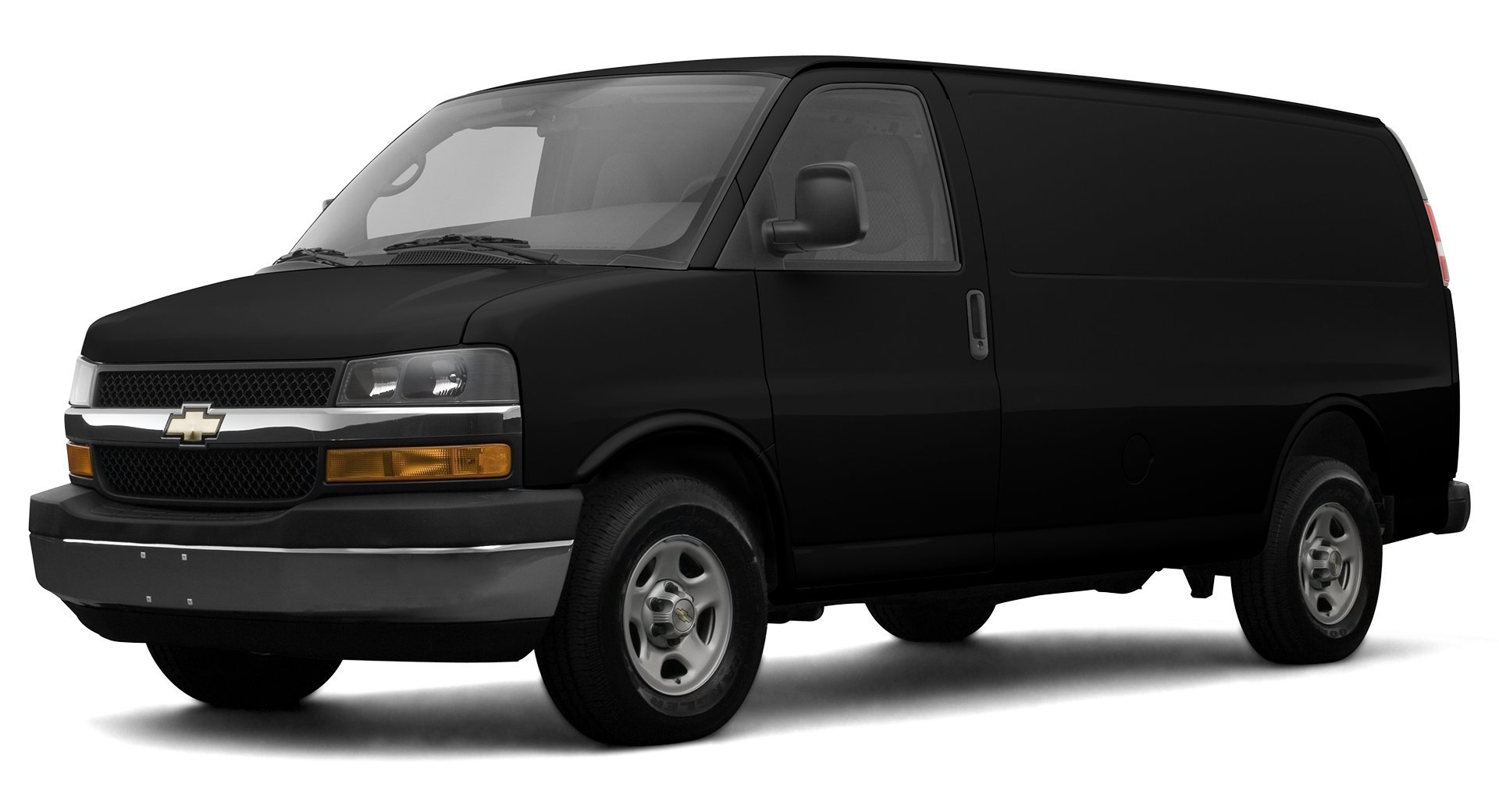 2008 chevrolet express 2500 reviews images. Black Bedroom Furniture Sets. Home Design Ideas