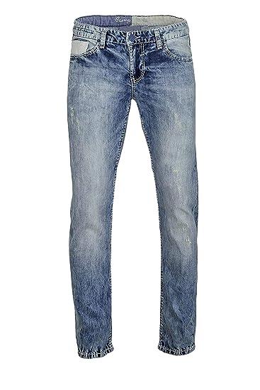 camp david regular fit jeans