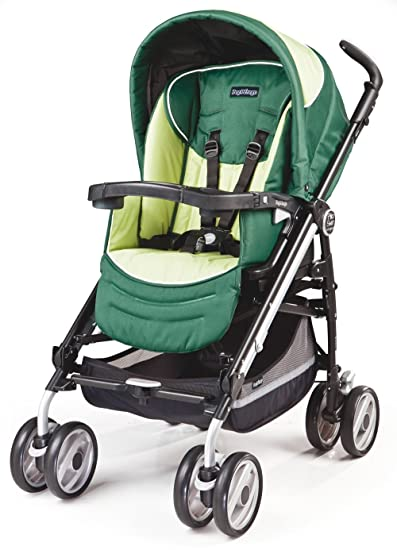 Peg Perego Pliko Switch Compact Stroller Myrto Discontinued By Manufacturer