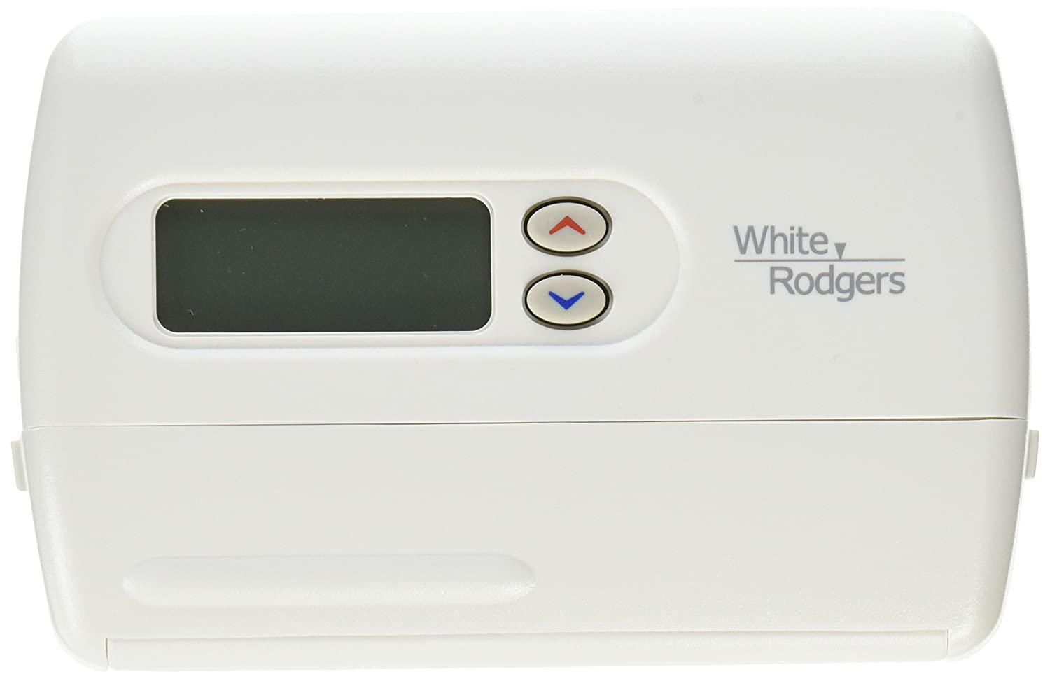 White Rodgers Wiring Diagram 1f80 261