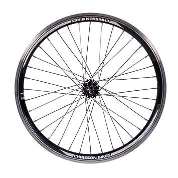 """KCP - Rueda para bicicletas (20 """")"""