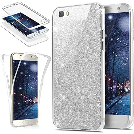 coque de protection huawei p8